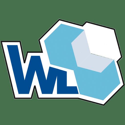 Worklinestore